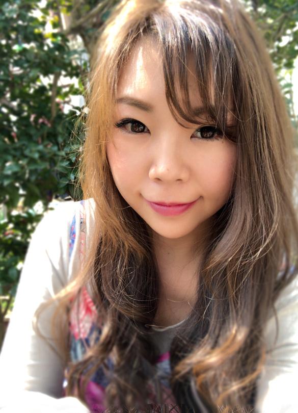 Yuka Kawasumi
