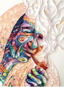 Yulia Brodskayaさんの作品