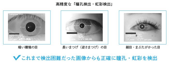 0205瞳孔虹彩検出