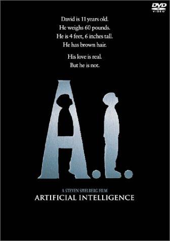 AI-DVD
