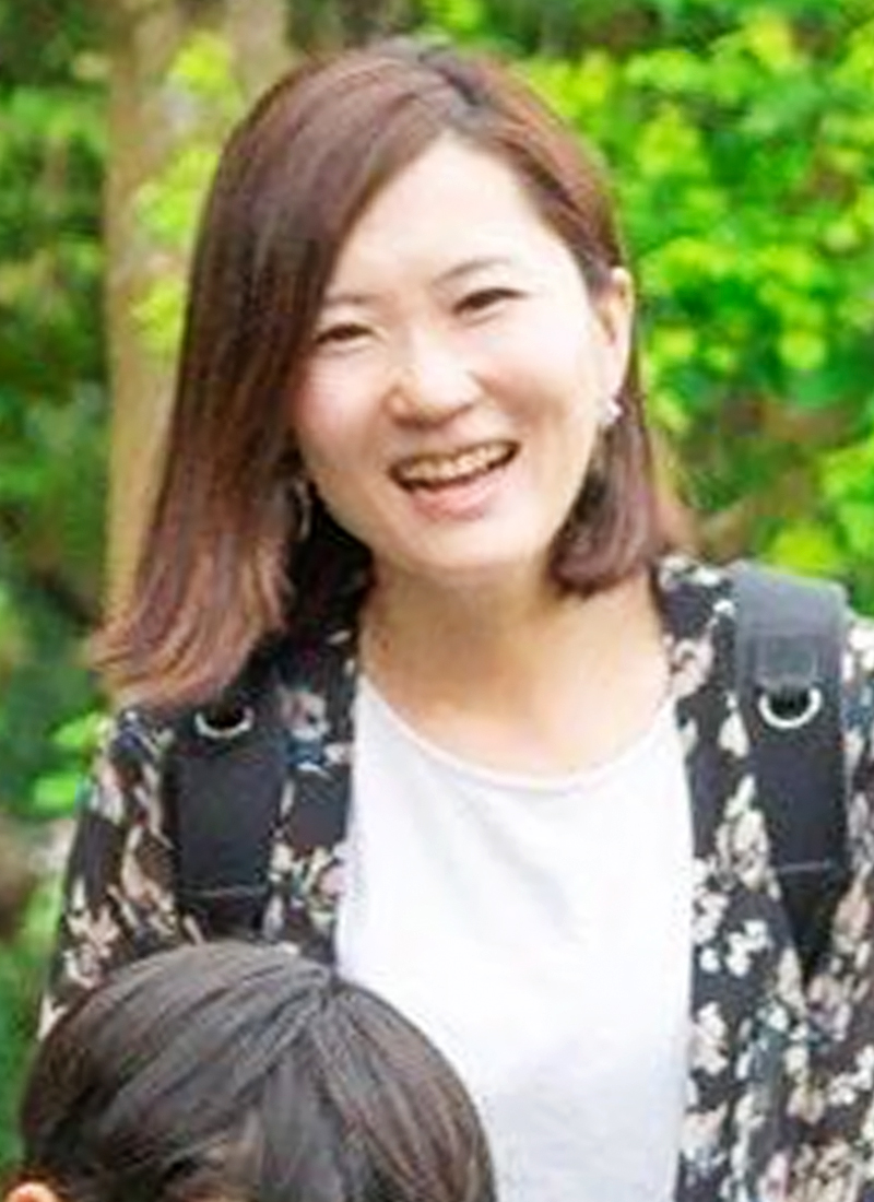 Miwa Doi