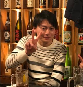 新メンバー六崎