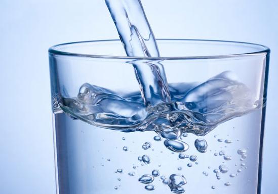 軟水と硬水の違いをリサーチ