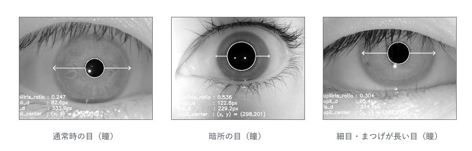 pupil01